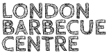 London Barbecue Centre